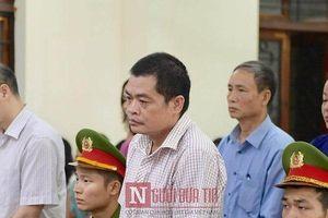 Hoãn phiên tòa xét xử gian lận thi cử ở Hà Giang vì thiếu người làm chứng