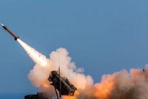 Vụ cơ sở dầu Saudi Arabia bị tấn công: Nếu khi đó là S-400 của Nga bảo vệ thay vì Patriot, 'kịch bản' có đảo chiều?