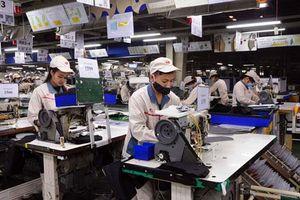 Làm thế nào để đưa công nghiệp hỗ trợ thành động lực phát triển kinh tế?