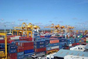 Để TP.HCM trở thành trung tâm logistics: Cần 'cú hích' về hạ tầng