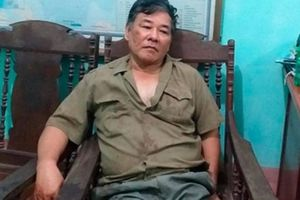 Vụ thảm sát ở Thái Nguyên: Nhật ký trước khi gây án có giúp giảm tội?