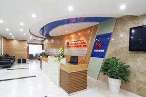 Kiểm toán Deloitte Việt Nam từ chối đưa ra kết luận với BCTC bán niên của PVX