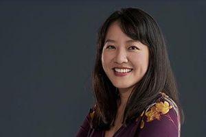 Bà Lê Diệp Kiều Trang rời ghế CEO Go-Viet