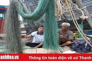 TP Sầm Sơn làm tốt công tác tuyên truyền bảo vệ chủ quyền biển, đảo
