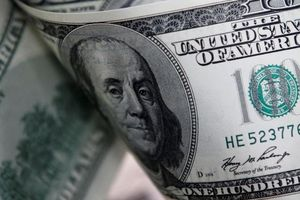 Tỷ giá ngoại tệ hôm nay 18/9: USD gồng mình trước bão giá ngoại tệ