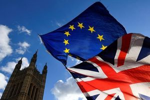 EU cảnh báo về hậu quả của Brexit không thỏa thuận