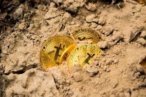 Bitcoin tiếp tục bị kìm kẹp, nhiều tiền ảo 'hồi sinh'