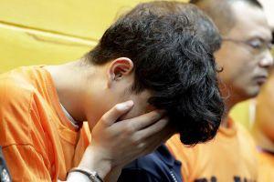 Philippines bắt giữ thêm hơn 320 công dân Trung Quốc nghi lừa đảo qua mạng