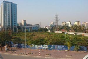 Đổi chủ, dự án Hải Phòng Plaza có 'đổi vận'?
