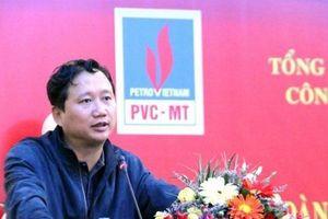 Hé lộ 'điểm đen' trong bức tranh tài chính doanh nghiệp liên quan đến Trịnh Xuân Thanh