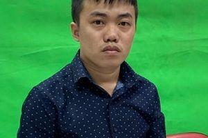 Bộ Công an thông tin về vụ án 'Lừa đảo chiếm đoạt tài sản' tại Công ty địa ốc Alibaba