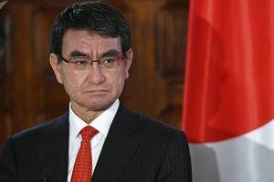 Nhật, Pháp 'dội gáo nước lạnh' vào ý định tấn công Iran của Mỹ