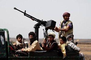 Phiến quân Houthi dọa tấn công các mục tiêu ở UAE