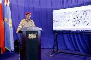 Sau Saudi Arabia, nhóm Houthi dọa tấn công UAE
