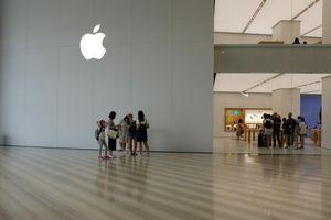 Cấm tụ tập ở sân bay Singapore mua iPhone, iFan VN có thể vỡ mộng