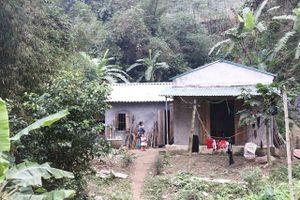 Nỗ lực cải thiện đời sống nông dân