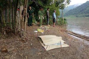 Nghệ An: Tìm thấy thi thể bé trai 6 tuổi sau 3 ngày mất tích