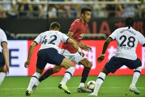 Nhận định Man United - Astana: Bầy quỷ nhỏ xung trận