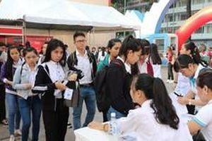 Trường Cao đẳng Y Dược ASEAN chưa tổ chức đào tạo tại TPHCM