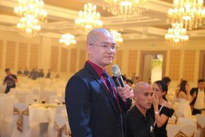 Lý do loạt người thân CEO Địa ốc Alibaba Nguyễn Thái Luyện 'dính chàm'?