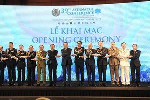 Nga sẵn sàng giúp ASEAN huấn luyện cảnh sát chống ma túy