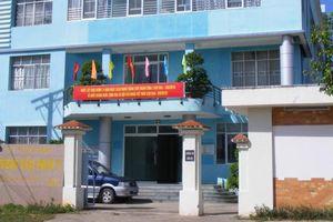 Án mạng tại Công viên Võ Văn Kiệt (Bình Thuận): Kết luận điều tra mâu thuẫn với trả lời của cơ quan giám định pháp y