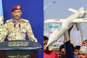 Phiến quân Houthi dọa tấn công các tòa nhà chọc trời của UAE