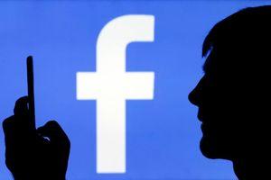 Facebook có 'tòa án tối cao' xử người dùng mạng xã hội