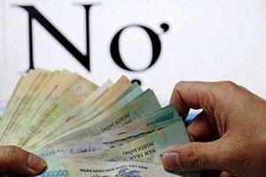 Hà Nội bêu tên 701 'chúa chổm' nợ hơn 536 tỷ đồng tiền thuế