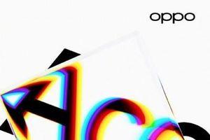 Oppo Reno Ace với sạc nhanh 65W sẽ ra mắt vào ngày 10 tháng 10