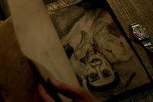 Trailer đầu tiên của 'Thất sơn tâm linh' khiến khán giả tò mò