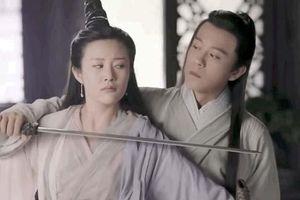 Kiếm hiệp Kim Dung: Mối tình ngang trái nhất trong Ỷ thiên đồ long ký