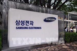 Samsung sẽ ở vị trí số 1 trên thị trường DRAM trong quý III/2019