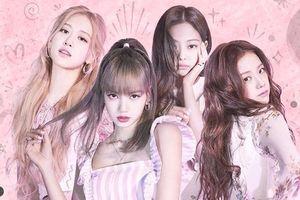 Netizen tranh cãi nảy lửa việc BlackPink không thể sold out vé fanmeeting tại chính quê nhà Hàn Quốc