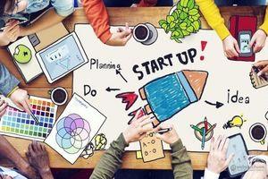 Vai trò 'bà đỡ' startup của Chính phủ, nhìn từ trường hợp Mỹ, Israel và Hàn Quốc