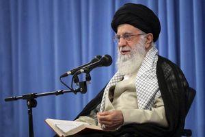 Báo Mỹ: Lãnh tụ tối cao Iran phê duyệt tấn công cơ sở lọc dầu Ả-rập Xê-út