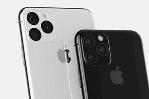 Lý do Apple thiết kế cụm camera 'xấu lạ' trên iPhone 11 Pro