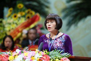 Phát huy vai trò người Việt Nam ở nước ngoài