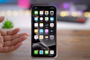 Người dùng Việt đã có thể tải iOS 13 cho iPhone, iPod