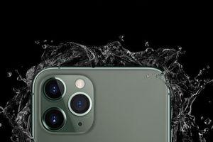 Mua iPhone 11 ở nước nào rẻ nhất thế giới