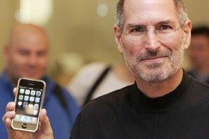 Disney đã về một nhà với Apple nếu Steve Jobs còn sống?