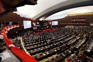 Indonesia sẽ phạt tù việc quan hệ ngoài hôn nhân
