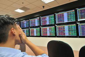 26 phiên nằm sàn, cổ phiếu FTM bị nghi làm giá