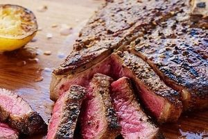 Nhiễm khuẩn từ thực phẩm không đảm bảo an toàn thực phẩm