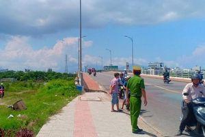 Thi thể thiếu nữ phục vụ quán cà phê nổi trên sông ở Đà Nẵng