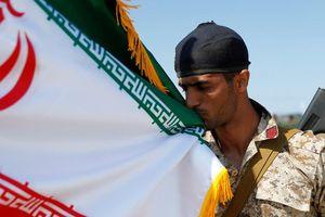 Ngoại trưởng Iran: Tehran sẵn sàng cho 'chiến tranh toàn diện' nếu bị Mỹ tấn công