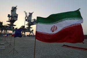 Cố vấn An ninh Quốc gia mới của TT Trump có khiến căng thẳng Mỹ - Iran hạ nhiệt?
