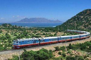 Sớm hoàn thiện hồ sơ hai dự án đường sắt trong gói 15.000 tỷ đồng