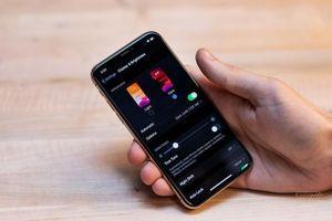 iOS 13 chính thức đã có, nặng hơn 2GB, tiến hành cập nhật ngay