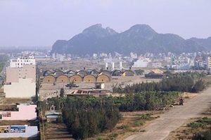 Đà Nẵng lên tiếng về vụ người Trung Quốc sở hữu hàng chục lô đất